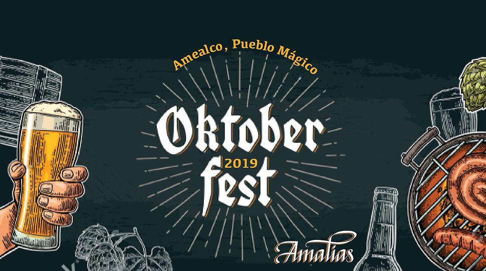 oktoberfest banner-02.png