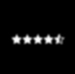estrellas-02.png