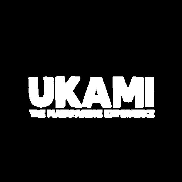 logo ukami-03.png