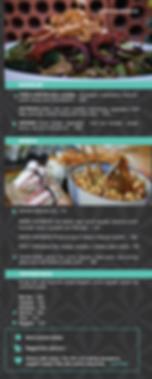 menu english-03.png