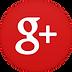 Google-plus-circle-icon-png.png