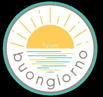 logo BUONGIORNO-01.png