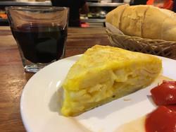 tortilla_española
