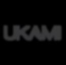 ukami logo-03.png