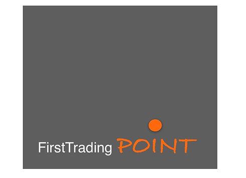 First Logo.jpg