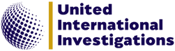 UII-Logo-color-purple.png