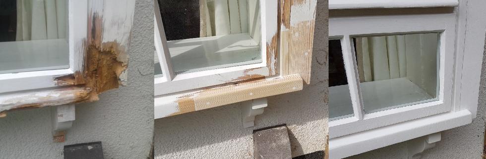 corner repair.jpg
