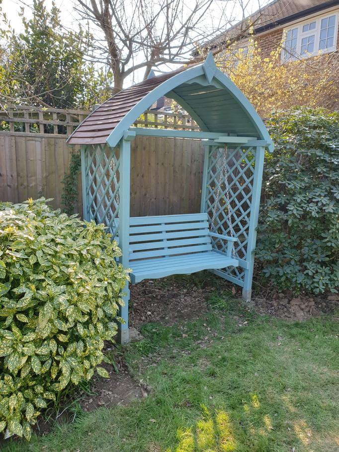 Garden swing seat.jpg
