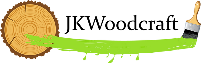 JKWoodcraft Logo.png