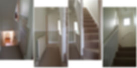 Interior Exterior and Painting