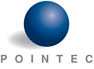 POINTEC IT Services, Exchange Experts