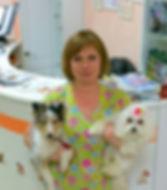 Ветеринарные врачи Энгельс