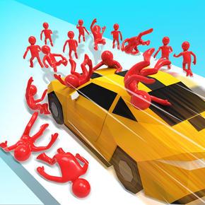 Super Car 3D