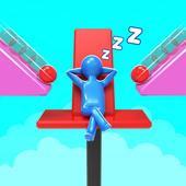 Wake Me Up 3D