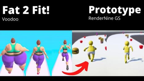 fat-2-fit.jpg
