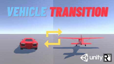 vehicle-transition-1.jpg