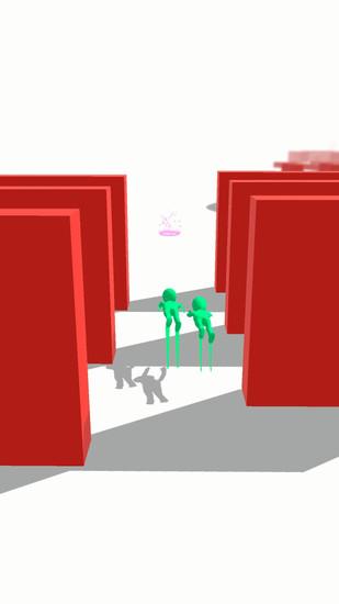 screen-5jpg