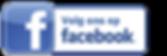 facebook volg.png