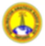 BARC Crest.jpg