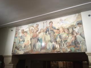 Mural Left.jpg