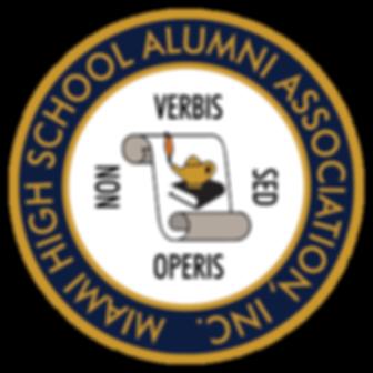 MHS Alumni Association Logo  hi-res.png