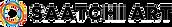 sa-logo_edited_edited.png