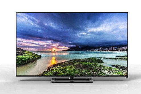 "65"" 4K HDR Professional Display Screen"