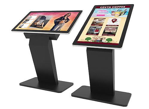 """65"""" 4K HDR Professional Display Screen - PCAP"""