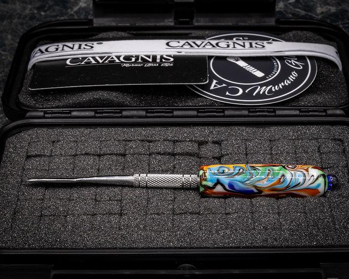 Cavagnis Dabber Tools #004