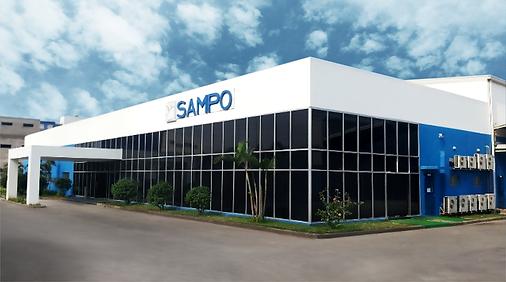 Sampo Vietnam-ret-final.tif
