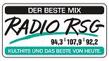 radio_rsg_1920_72dpi.jpg