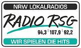 Logo wir spielen die Hits 800 px.jpg
