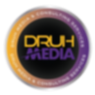 DRUH MEDIA SEAL-01.png