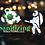 Thumbnail: Image Based Logo