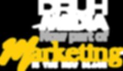 mitnb logo druh media.png