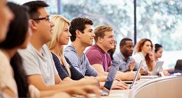 Networking/Marketing Training Class