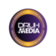 druh media submark3-01.png