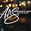 Thumbnail: Text Based Logo