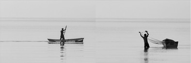 72x24_Arar el Mar_El Titiritero_BID.jpg