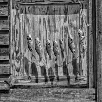 40x40_La ventana del pescador_BID.jpg