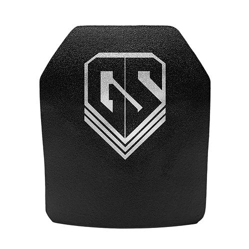 Gladiator Solutions - Level III+ Ballistic Hard Armor Plate