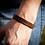 Thumbnail: Forj'd Patriot Collection - Integrity -Loyalty - Honor