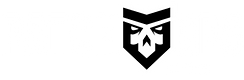 pacth-ops-logo_x50@2x-1.png