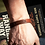 Thumbnail: The Ranger Way Book & Forj'd Bracelet