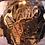 Thumbnail: Tanto Vodka Copper Mug & Decal
