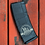 Thumbnail: Tanto Tactical Gear - 14 Hour Foundation Mag [5.56 30rnd]