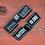 Thumbnail: Tanto Tactical Gear - John 15:13 Ar15 Door