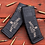 Thumbnail: Tanto Tactical Gear - Battleline Tactical Mag [5.56 30rnd]
