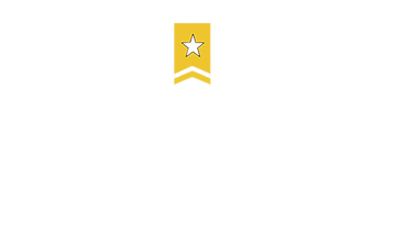 battlelineAlumnBrandingmainwhite.png