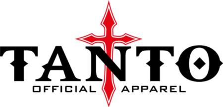 Tanto_Cross_Official_Logo_400x.png